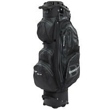Bennington Cartbag Waterproof QO 14 - Farbe: black, neues Modell