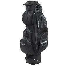 Bennington Cartbag Waterproof QO 14 - Farbe: black, Modell 2017!