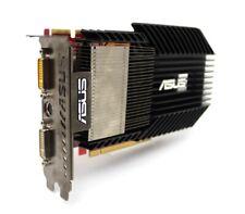 ASUS EAH3650 HD 3650 256 MB PCI-E passiv silence   #29453