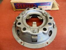 1935 36 Lafayette Nash 1935 Studebaker Clutch Pressure Plate