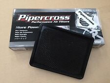 Pipercross Panel Del Filtro De Aire Honda Civic Tipo R FK2 2.0 Turbo 2015 en adelante PP1950
