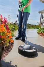 Briggs Amp Stratton Parts Surface Cleaner Pressure Washers