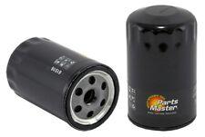 Parts Master 61516 Oil Filter