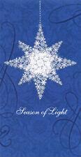 Season of Light - Box of 16 Christmas Cards by Image Arts