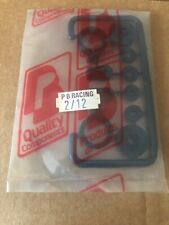 Pb Racing Part Code 2/12 Mini Mustang Maxima Part Shock Vibtage 1:10