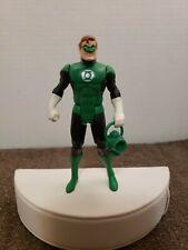 Vintage 1984 Kenner Super Powers Green Lantern