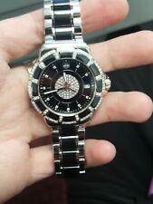 TAG Heuer Formula 1 Lady WAH1219.BA0859 Wrist Watch for Women