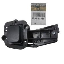 RENAULT TRAFIC OPEL VIVARO 2001-2014 Rear Tailgate Central Lock Motor 8200102185