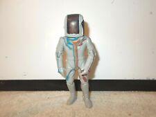 Action Figure Star Trek The Original Series Captain James Kirk Spacesuit 5 inch