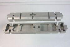 Märklin 374540 Gewicht Wagenboden für ICE 1+2 3370 3770 usw Ersatzteil