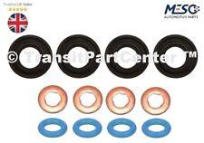 Essence joint injecteur + rondelle + Oring Set Ford Transit MK7 2.2 CR TC i4