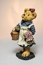 Boyds Bears: Molly B Berriweather - Teddy Bear's Picnic - Fob Edition # 02002-21