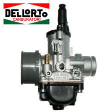 Carburateur Dellorto 19 Spirit Bw's Slider Aerox Ovetto