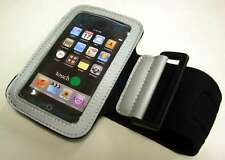 Brazalete Deportivo para iPhone Apple 1g 2g 3g 4g 5g I16