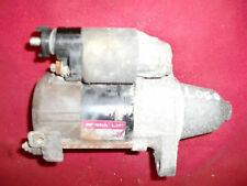 Anlasser Honda LOGO GA3 D13B7 Bj. 98-01