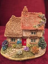 Lilliput Lane 'Finders Keepers'