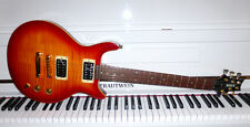SIOUX Artist CP-4000 OBB Flame Top, selected - made in Korea