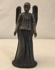 "DOCTOR WHO WEEPING ANGEL 5.5"" action figure character options underground toys"