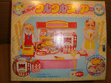 CANDY CANDY/HELLO! SANDYBELL SHOP ORIGINALE GIAPPONESE POPY ANNI '80 SANDYBELLE