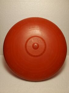 """Vintage - Wham-O   - Pluto Platter - """"Pre- frisbee"""" early 1st version 1957"""