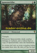 Spawnwrithe (Schlängelnder Ablaicher) Jace vs. Vraska Magic