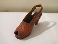 Just The Right Shoe 1 In Scale 25110 Miniature Collectables