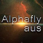 alphaflyaus