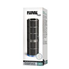 Fluval phosphat-entferner for Fluval G6 Filter, NEW