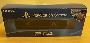 Sony Playstation 4 Camera V1 Brand New Sealed