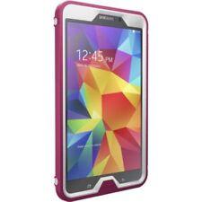 Custodie e copritastiera OTTERBOX per tablet ed eBook Samsung