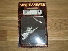 Warhammer Fantasy mojón Wraith-Condes Vampiro no-muertos Tomb Kings-Nuevo y Sellado