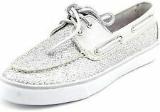 Women's Synthetic Deck Shoes