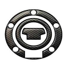 Tankdeckel-Pad Tankdeckelabdeckung Yamaha TDM900 / TDM 900 #012