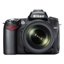 Near Mint! Nikon D90 with AF-S 18-55mm f/3.5-5.6G ED VR - 1 year warranty