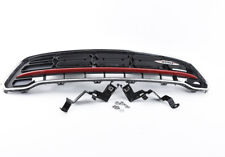 Nuovo Originale Mini R60 R61 Supporto e Griglia 2360285 Originale