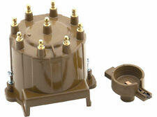 For Chevrolet K1500 Suburban Distributor Cap and Rotor Kit Accel 13255TW