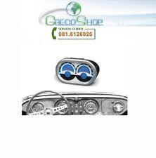 Orologio/Sveglia/Termometro MiniCar Shinelco - RS75
