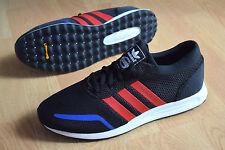 adidas Originals La Trainer Ii 2, Herren Sneaker Mehrfarbig