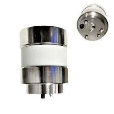 Olympus Maj1817 Xenon Light Source For Clv190 Cl1854 Clv 190