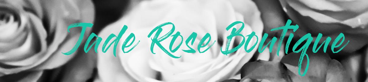 Jade Rose Boutique