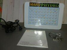 Mars Hydro 300W LED Indoor Grow Plant Light (JA17)