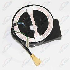05093329 NEW AIR BAG CLOCK SPRING FOR CHRYSLER VOYAGER  Town & Country