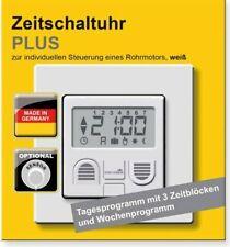 Schellenberg 25572 Zeitschaltuhr...