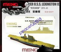 Peddinghaus 1//700 ep 3279 US Träger Lexington CV 2