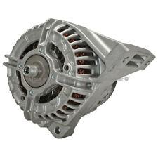 Alternator-Auto Trans Quality-Built 13997N Reman