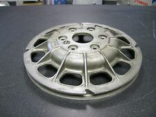 HONDA OUTBOARD BF90HP PULLEY, STARTER 28451-ZW1-000