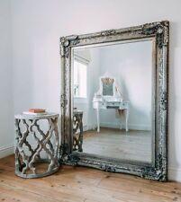 Resin Baroque/Rococo Style Decorative Mirrors
