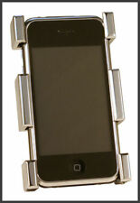 Rider's Claw iPhone 3G/3GS Chrome Mount for Harley Davidson - RC-3000-C