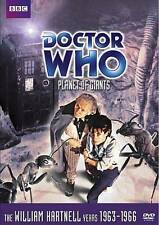 New listing Doctor Who - Planet of Giants (Dvd, 2012)