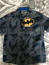 Batman NEXT T-Shirts & Tops (2-16 Years) for Boys